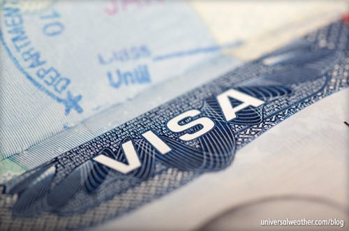 Image result for Visa Waiver