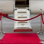 Flying Your Business Jet to the Venice International Film Festival
