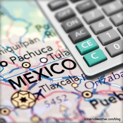 Mexico's SENEAM Fee and Business Aviation – Part Two: Paying SENEAM Fees