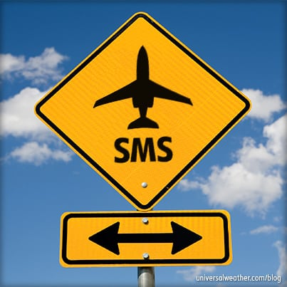 SMS – Idealistic Benefits for 3rd-Party Industry Standards