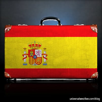 Business Aviation in Spain: Planning for Hotels, Ground Transport, Visas, and Local Culture