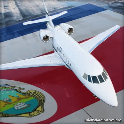 Tips When Operating to San Jose Costa Rica