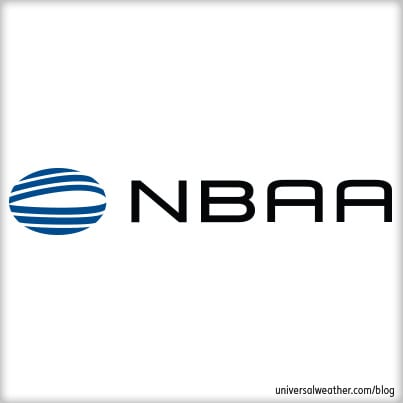 NBAA Schedulers & Dispatchers (S&D) Conference 2013: A Trip to San Antonio, Texas