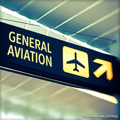 Airport Operations and CIQ Considerations for Singapore