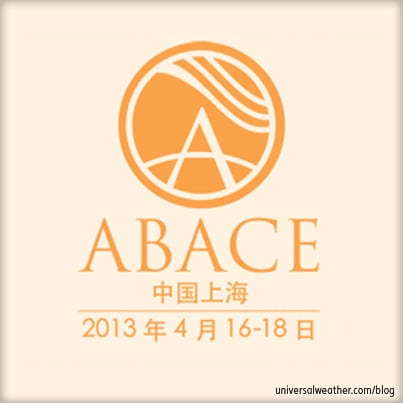 ABACE 2013: Your Guide to Business Aircraft Ops in China