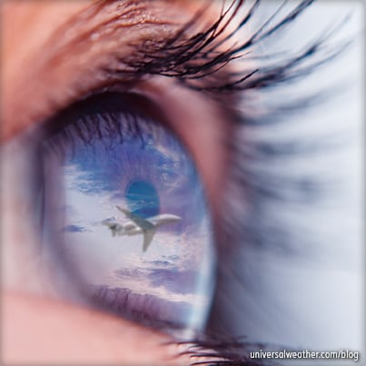 LASIK and the Possible Repercussions for Flight Crew - Understandingthe Risks