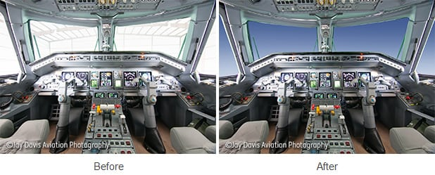 business-aviation-photography-001