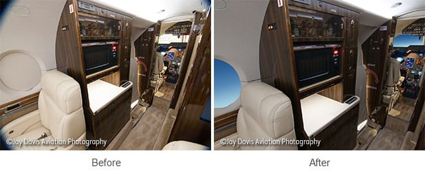 business-aviation-photography-004
