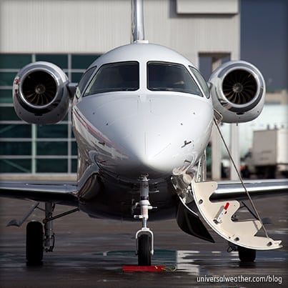 Understanding FBOs, Ground Handlers, Supervisory Agents, and Their Differences