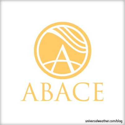 ABACE 2014 Prep: Trip Planning Into China