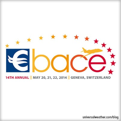 EBACE 2014: Compilation of Articles Covering Business Aviation in Europe