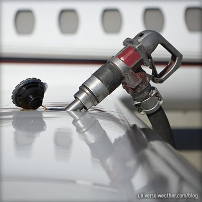 How-To: Requesting Jet Fuel Quotes – Part 2: Taxes, Documentation, and Tips