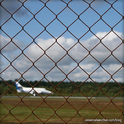 Business Aviation in Venezuela Series: Security Planning