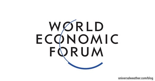 Davos 2016 World Economic Forum – Part 1: Airports and Parking