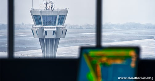FAA's Data Comm Program: Overview and Effects for Operators