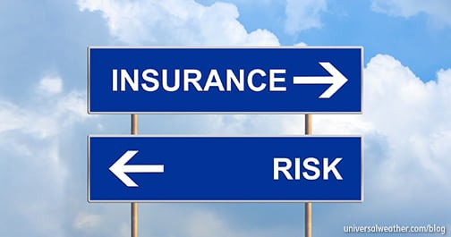 International Aviation Insurance Requirements: Part 1 – Local Requirements