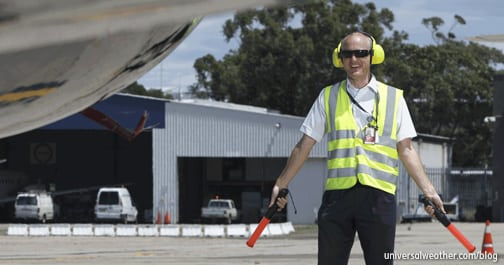 Australian BizAv Ops Checklist – Part 4: CIQ and Documentation