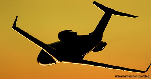Business Jet Ops to Kenya: Customs, Immigration, and Quarantine