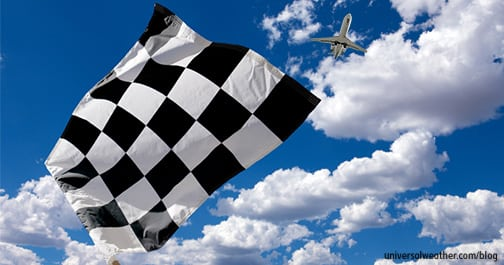 Bizav Ops Planning: 2015 Japan Grand Prix