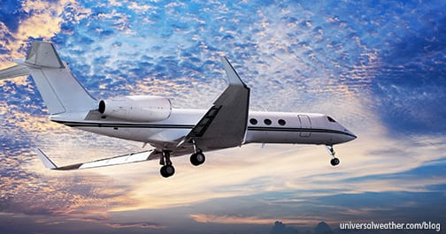BizAv Ops to Argentina – Part 2: Operating Considerations