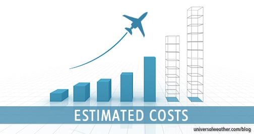 Estimating Costs of Your Bizav Trip – Part 2: Additional Considerations