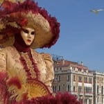 BizAv Ops to the 2016 Carnival of Venice, Italy – Part 2: Handling Requests, CIQ & Operating Costs