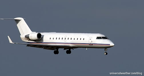 Weapons and Game Transportation on Business Aircraft: Part 2 of 2 – Permits & Documents