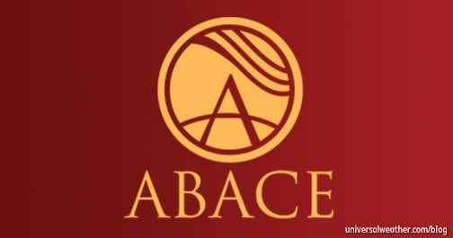 ABACE 2016 Special: Asia-Pacific Trip Planning Recap