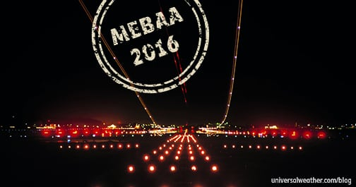 BizJet Travel to Dubai for MEBAA 2016 – Part 2: Permits, CIQ & Visas