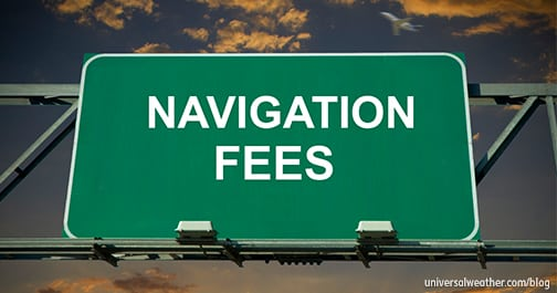 Air Navigation Costs for Business Aviation – Part 1: Key Considerations
