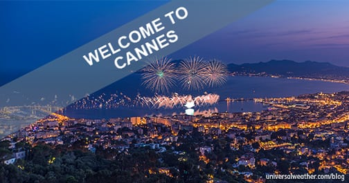 Operating to the Cannes Festival and Monaco Grand Prix 2017 – Part 1: Operating Procedures & CIQ