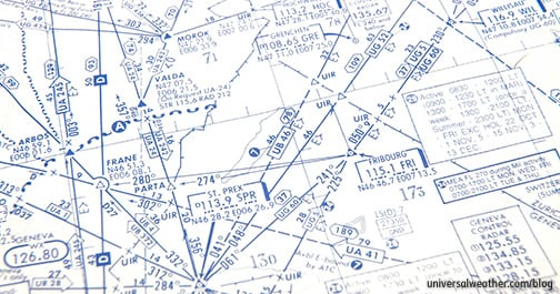 Permit Requirements for Business Aviation: Part 2 – Basic Considerations