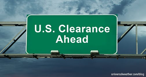 Permissions for Non-U.S. Charter Flights to the U.S. – Part 2: Additional Considerations