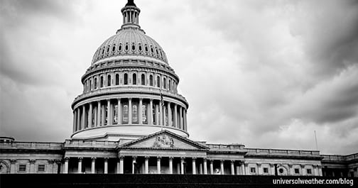Urgent! We need you to contact Congress TODAY to oppose ATC privatization! No time to wait!