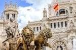 Business Jet Destination Guide: Madrid, Spain