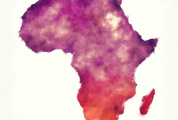 Africa COVID restrictions