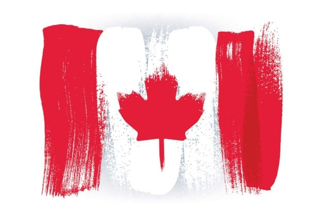 Canada COVID Travel Restrictions