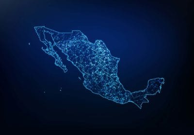 Mexico COVID travel restrictions