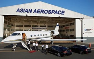 ua-expands-with-FBO-in-Philippines-20150411-001