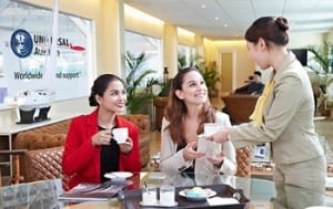ua-expands-with-FBO-in-Philippines-20150411-002
