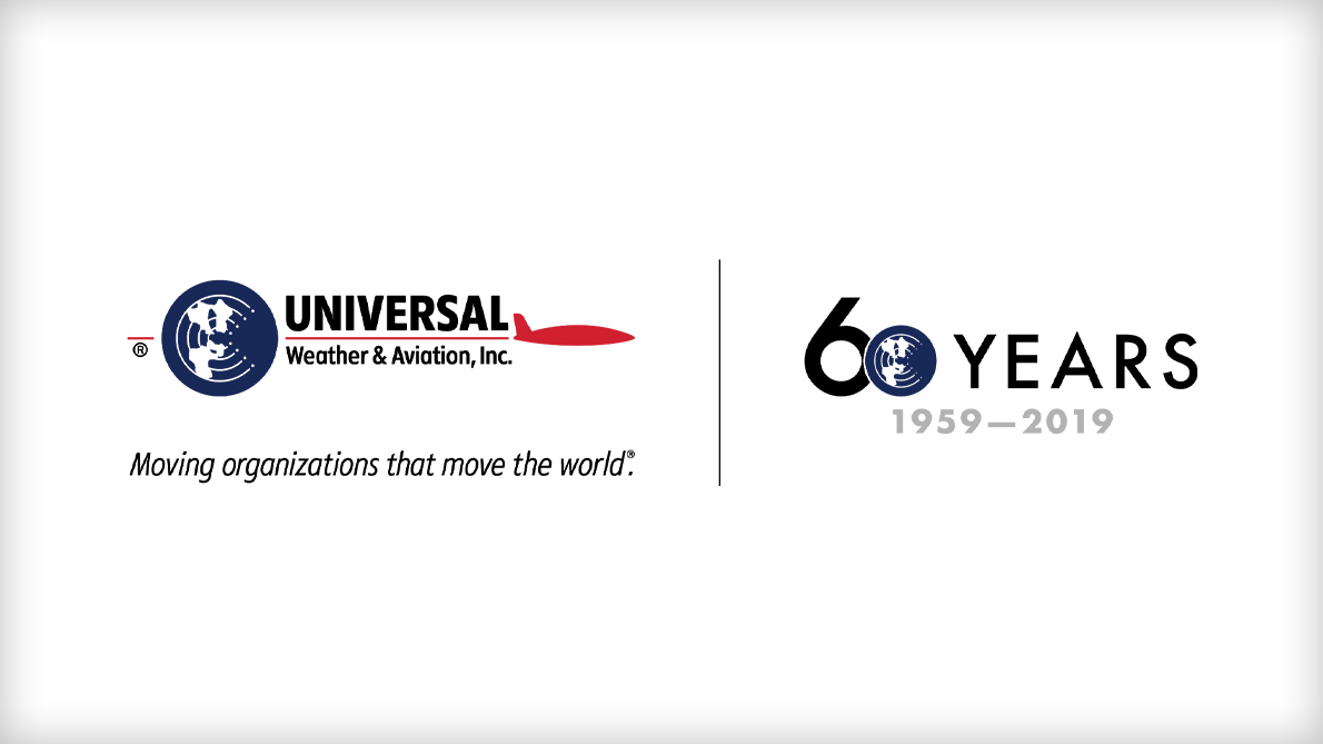 Universal to celebrate 60th anniversary at BACE 2019